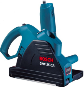 ruzdownica Bosch GNF 35 CA 1400 W