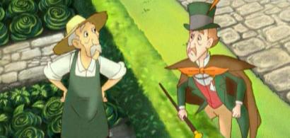 zmartwiony-ogrodnik